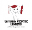 riley_dentistry